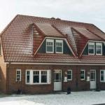 Zweifamilienhaus No2 Gr-150x150 in