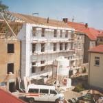 Baustelle2 Gr-150x150 in Div. Referenzen