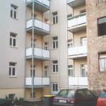 Haus2 Putz Gr-150x150 in Div. Referenzen