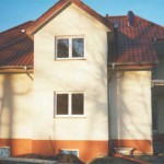Haus3 Gr-150x150 in Div. Referenzen