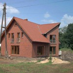 Haus7 Gr-150x150 in Div. Referenzen