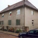 Haus Putz2 Gr-150x150 in
