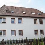 Haus Putz3 Gr-150x150 in Div. Referenzen