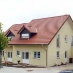 Haus Putz Gr-150x150 in Div. Referenzen