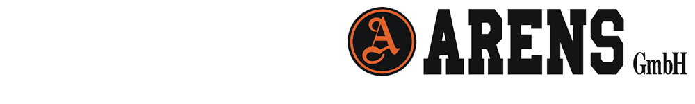 Arens GmbH